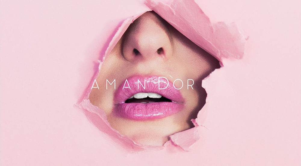 AMAN D'OR